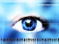 Facebook photos to be used in surveillance database