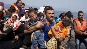 syrianrefugee