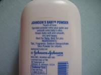 Johnson and Johnson fined over carcinogenic talcum powder case
