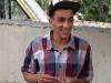 Nadeem Nawara