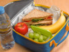 Schools introduce fees for children who bring packed lunches