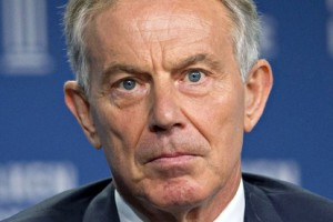 Chilcot report uncovers lies used to invade Iraq