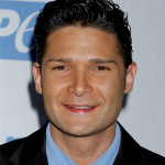 Actor Corey Feldman speaks out about Hollywood paedophile ring