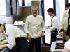 International chefs group together to banish hunger in Brazil