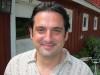 Paul Ceglia, 43