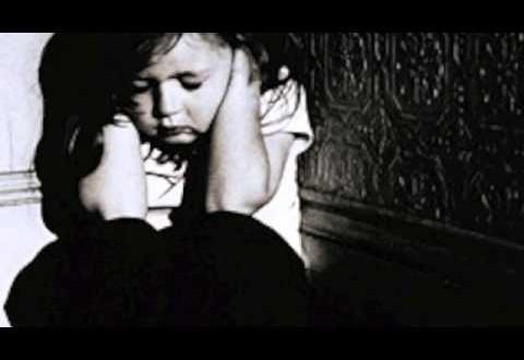 UN shines the spotlight on VIP child abuse