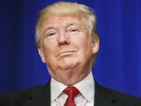 Is Trump the real deal?