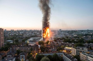 Grenfell fire, london fire, fire in london, fire of london