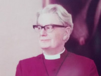 Police confirm they would have questioned Bishop Hubert Victor Whitsey if he was still alive