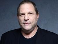 Harvey Weinstein has been accused of sexually assaulting dozens of women