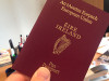 Ireland to become first European country to ban paedophiles from obtaining passports
