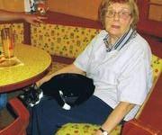 Barbara Hofschröer