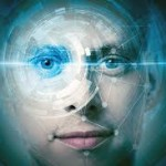Facial recognition is a threat to privacy