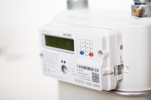 Smart meters give energy giants unlimited power over customers