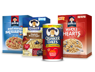 Carcinogen found in popular oat products
