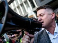Far-right protestors to hold pro-Brexit protest rally in London