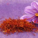 Research suggests saffron may help to treat depression and anxiety