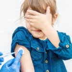 County In New York Bans Children From Public Places If Unvaccinated