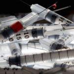 GoFundMe Created To Study Aluminum In Vaccines Shutdown