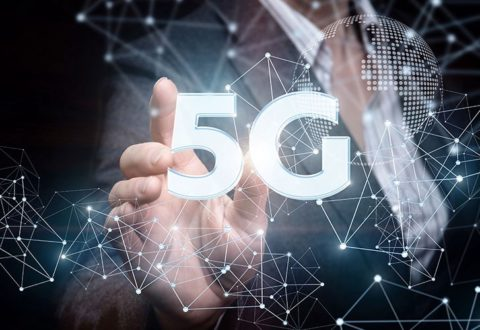 The 5G Nightmare: Profits Over People