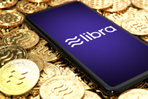 Facebook's Libra: Questions and Objections Loom Large Over Launch