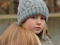 Govt Confirms The Use of Child Spies Under Covert Intelligence Laws