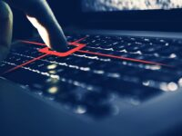 UK Government Admits To Secretly Testing New Tool To Store Web Browsing History of UK Citizens