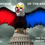 Why I Am NOT Left-wing or Right-wing