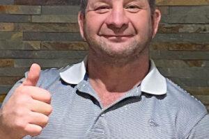 Kindhearted Builder Helps People Rebuild Homes