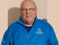 Tory Councillor Charged With Child Sex Offences