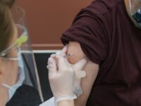 Study Shows Pfizer Vaccine Makes People LESS Immune to Delta (Indian) Variant of Covid-19